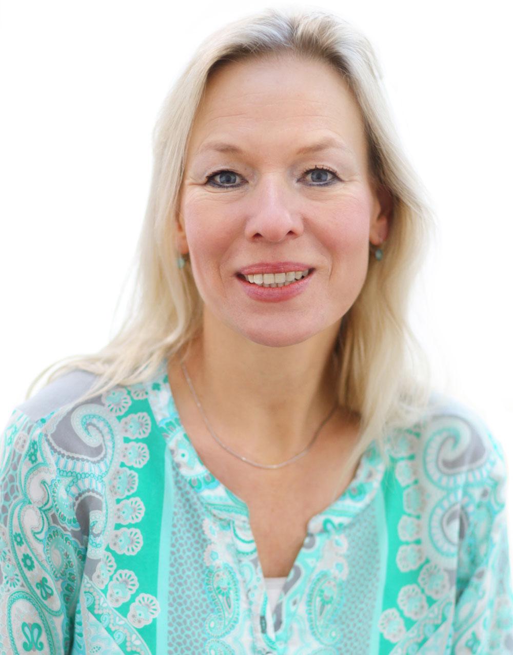 Larissa Golland Ernährungsberatung und Gesundheitscoaching
